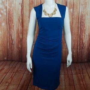 Moda International dress | Tub 7